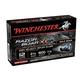 Winchester 12ga 2.75