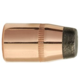Sierra .38 Caliber (.357) 158gr JSP Bullets 100ct - 8340