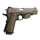 Kimber Warrior SOC .45 ACP 1911 Pistol ‒ 3000286