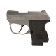 Magnum Research Pistol Micro Eagle .380 ACP 2.22in 6rd ME380