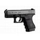 Glock Pistol 30S .45 ACP 10rd Slim Frame PH3050201
