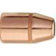 Sierra .44 Caliber (.429) 250gr FPJ Match Bullets 100ct - 8615