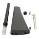 PSA A2 Rifle Stock Kit - 2217