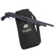 Mossberg Shotgun Just In Case 2 Flex 12ga Cruiser 57340