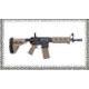 Sig Sauer Pistol PM400 5.56nato 11