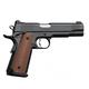 Kimber Pistol Gold Combat II-.45 ACP- -3200184