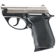 Taurus Pistol 25 Polymer SS .25acp Pistol 25PLYSS