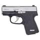 Kahr Arms  Pistol P380 6rd Night Sights KP3833N