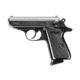 Walther Pistol PPK/S Blue .380 ACP 7rd 2246006