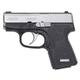 Kahr Arms  Pistol P380  .380acp  KP3833
