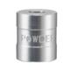 RCBS - Powder Bushing #450 - 89131