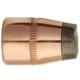 Sierra .38 Caliber (.357) 125gr JSP Bullets 100ct - 8310