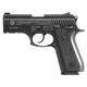 Taurus Pistol PT-909 9mm Blue 17rd 1-909041