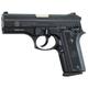 Taurus Pistol PT-911 9mm 4