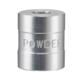 RCBS - Powder Bushing #462 - 89135