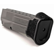 Sig Sauer Magazine: P224: 9mm: 15rd Extended Grip - MAG-224-9-15