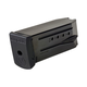 Ruger Magazine: 9mm: SR9C 10rd Capacity w/Extended Floorplate - 90369