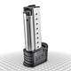 Springfield Armory Magazine: XDS: 9mm: 9rd Capacity - XDS09061