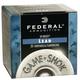 Federal 410ga 3