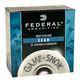 Federal 16ga 2.75