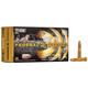 Federal .22 Hornet 30 gr V-SHOK 20 Rounds Ammunition - P22D
