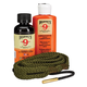 Hoppe's 1,2,3 Done! 5.56/.223 Caliber Complete Cleaning Kit - 110556