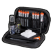 M-Pro 7 Softside Tactical Cleaning Kit - 070-1556