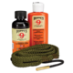 Hoppe's 1.2.3 Done!, 30 Caliber Rifle Cleaning Kit - 11030