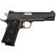 Rock Island Rock Standard FS Tactical 45 ACP 8 Round Pistol, Parkerized - 51431