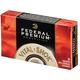 Federal Premium Vital Shok 243 Win 85gr Trophy Copper 20 Rounds Ammunition - P243TC1