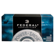 Federal 6.5x55 Swedish 140gr SP Moly Coat Power-Shok Ammunition 20rds - 6555B