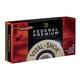 Federal .270 WSM 130gr Trophy Copper Vital-Shok Ammunition, 20 Rounds - P270WSMTC1