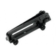 PSA Blem AR-15 A2 Carry Handle Assembly  - 505951