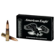 American Eagle 300 AAC Blackout 220gr OTM Sub-Sonic Ammunition 20rds - AE300BLKSUP2