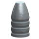 RCBS - 1-Cavity Minie Ball Bullet Mold 58-500-M 58 Caliber (575 Diameter) 500 Grain - 82103