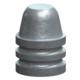 RCBS - 2-Cavity Bullet Mold 45-200-SWC 45 Caliber (452 Diameter) 200 Grain Semi-Wadcutter - 82046