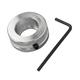 RCBS LIttle Dandy Rotor Knob - 86046