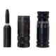RCBS - Precision Mic 338 Winchester Magnum - 88331