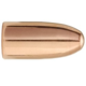 Sierra .30 Caliber (.308) 110gr FMJ Bullets 100ct - 2105