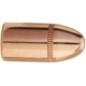 Sierra .38 Caliber (.357) 170gr FMJ Match Bullets 100ct - 8350
