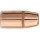 Sierra .38 Caliber (.357) 180gr FPJ Match Bullets 100ct - 8370
