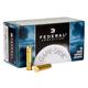 Federal 22 Long Rifle #12 Lead Bird Shot Game-Shok Ammunition 50rds - 716