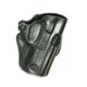 Galco Speed Paddle Holster FN FNX-9 FN FNP 9/40 - SPD480B