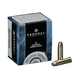 Federal Personal Defense .32 H&R Mag 85 gr JHP 20 Rounds Ammunition - C32HRB