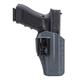 Blackhawk! A.R.C. IWB Holster Urban Gray - S&W Shield - 417563UG