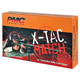 PMC X-Tac Match 223 77gr OTM Ammunition 20rds - 223XM