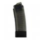 CZ Magazine 20rd Scorpion Evo 3 S1 9mm 11351
