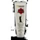 Break Free Bore Cleaning and Polishing Compound Paste - 2oz. Tube - BFI-PASTE