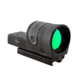 Trijicon 42mm Reflex 4.5 MOA Green Dot Reticle w/ TA51 Flattop Mount - RX34-C-800112