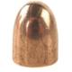 Hornady 9MM (.355) FMJ RN Bullets - 124gr - 500ct - 355771